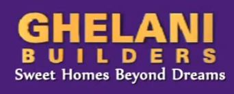 Ghelani Builders