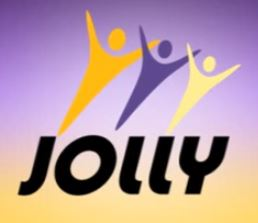 LOGO - Jolly Studio