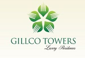 LOGO - Gillco Towers