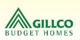 LOGO - Gillco Budget Homes