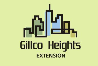 LOGO - Gillco Heights Extension