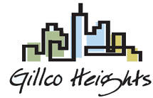 LOGO - Gillco Heights