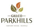 LOGO - Gillco Parkhills