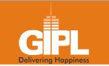 LOGO - GIPL Park View Apartment 1