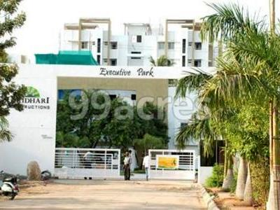 Girdhari Constructions Builders Giridhari Executive Park Peeramcheru, Hyderabad