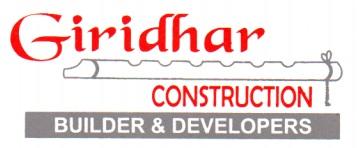 Giridhar Construction