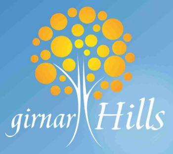 Girnar Hills Bhopal