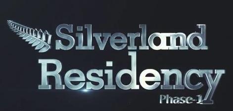 GK Silverland Residency Phase 1 Pune
