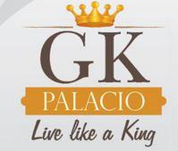 LOGO - GK Palacio