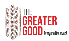 LOGO - The Greater Good
