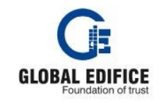 Global Edifice