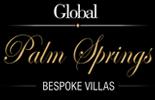 LOGO - Global Habitat Palm Spring