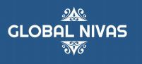 LOGO - Global Nivas