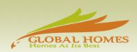 Global Homes Chennai