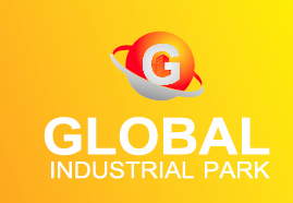 LOGO - Global Industrial Park