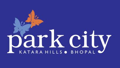 LOGO - Global Park City