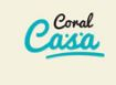 LOGO - Globus Coral Casa