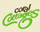 LOGO - Globus Coral Cottages