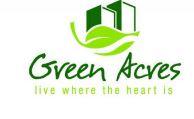 LOGO - Globus Green Acres