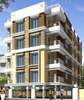 GLS Realty GLS Ajatsatru Action Area II, Kolkata East