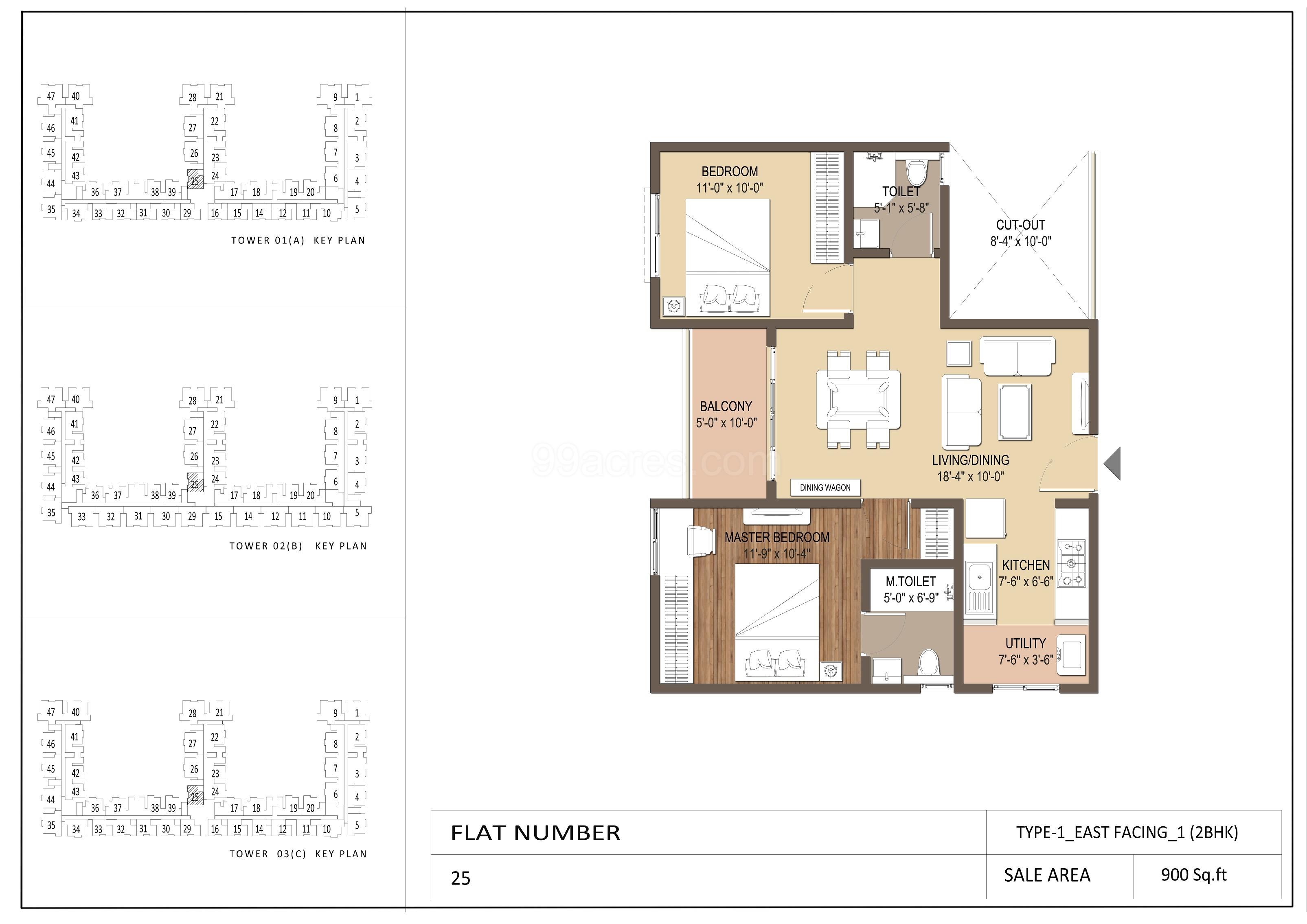 A Diagram Of 900 Square Feet Floor Plan Amazing Luxury