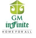 GM Infinite Dwelling Builders