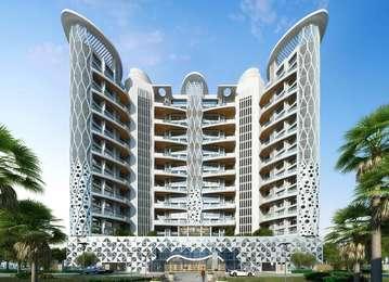GM Kenjale Group and Kundan Spaces G M Kenjale Emirus Baner, Pune