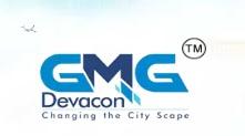 GMG Devacon