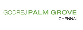LOGO - Godrej Palm Grove