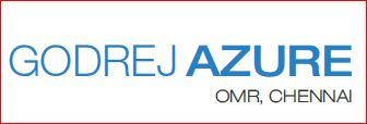 LOGO - Godrej Azure