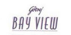 LOGO - Godrej Bayview