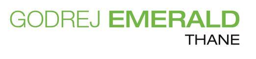 Godrej Emerald Mumbai Thane