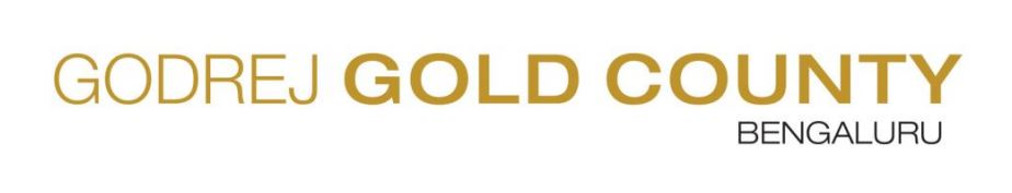 LOGO - Godrej Gold County