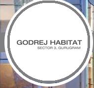 LOGO - Godrej Habitat