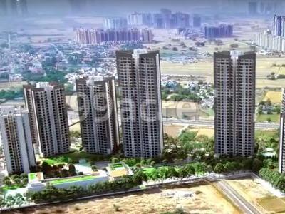 Godrej Properties Godrej Meridien Sector-106 Gurgaon