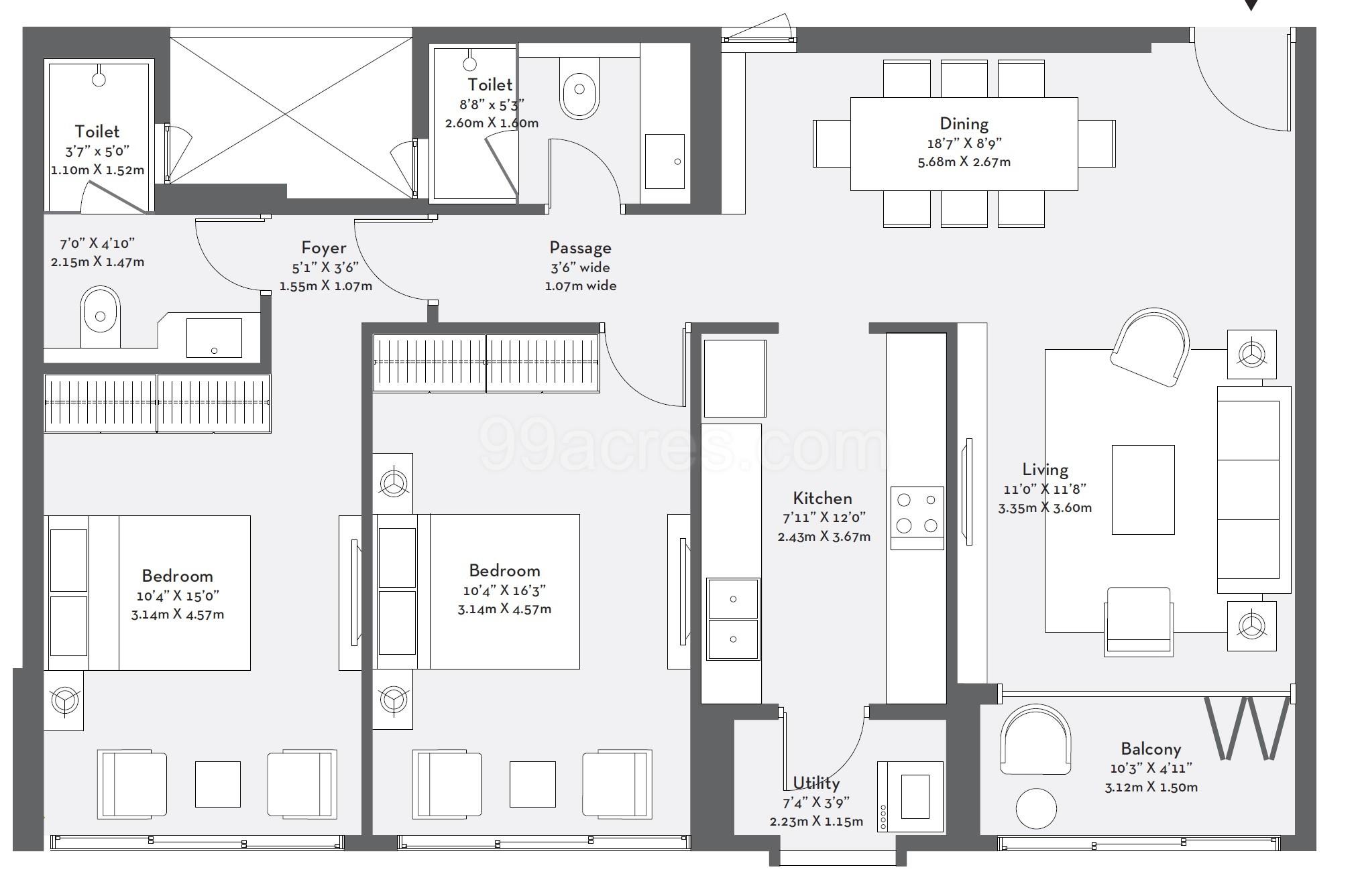 or5iz6od Top Result 50 New 7 Bedroom House Plans Gallery 2017 Hgd6