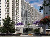 Godrej Properties Godrej Rejuve Keshav Nagar, Pune