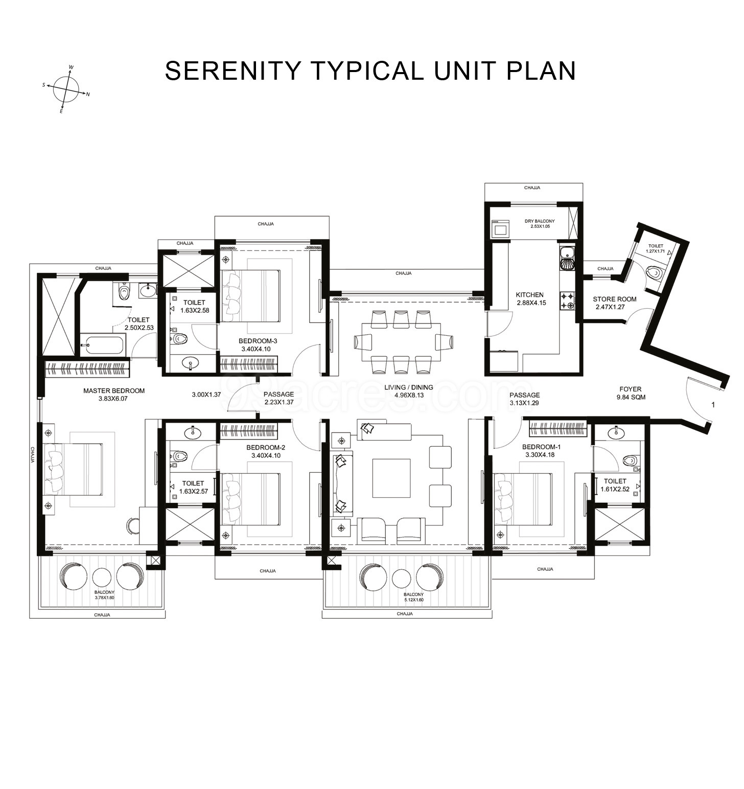 97  floor plan of serenity from firefly