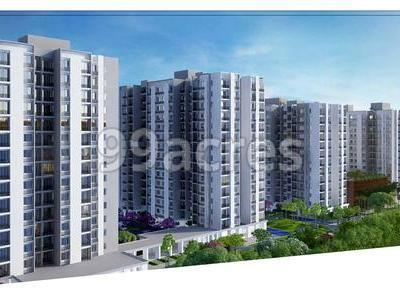 New Projects in Kolkata - Upcoming Residential Projects in