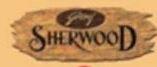 LOGO - Godrej Sherwood
