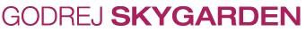 LOGO - Godrej Skygarden