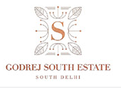 LOGO - Godrej South Estate