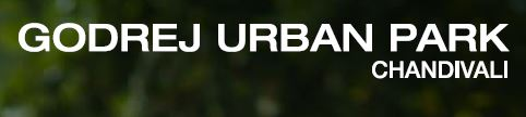 Godrej Urban Park Central Mumbai suburbs