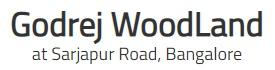 Godrej Woodland Bangalore East