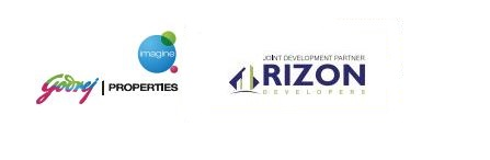 Godrej Properties and Rizon Developers