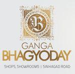 LOGO - Goel Ganga Bhagyoday Commercial