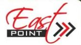 LOGO - Goel East Point