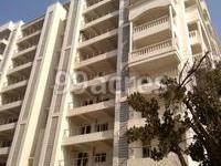 Goel Housing Construction Goel Pushpkrishn Palace Civil Lines, Allahabad
