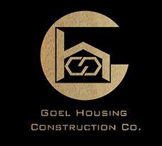 Goel Housing Construction