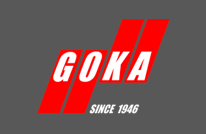 Goka Engineering Company